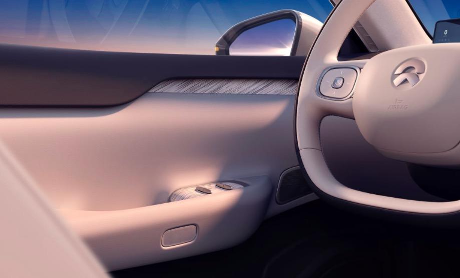 对话秦力洪:华为自动驾驶不贵,特斯拉的订阅量低是浪费 | 2021上海车展