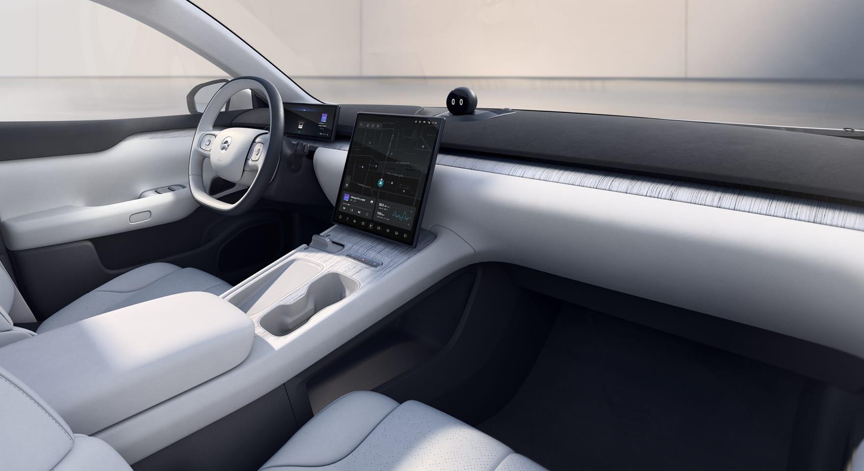 恒大汽车引入260亿港元战略投资