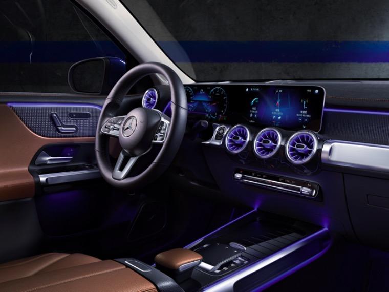 38家车企3月销量一览:小鹏、欧拉表现亮眼,芯片问题还需重视