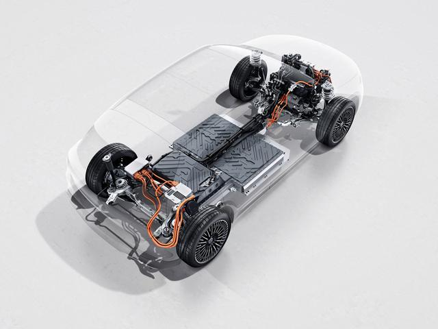 工信部:汽车行业扩大开放机遇和挑战并存