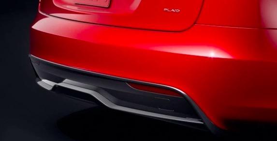 Hyundai Mobis研发HLED尾灯 单颗LED可同时充当刹车灯和尾灯
