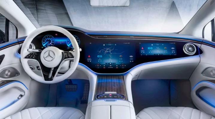 上海车展前瞻:玩纯粹性能的车企,2021年只有2家