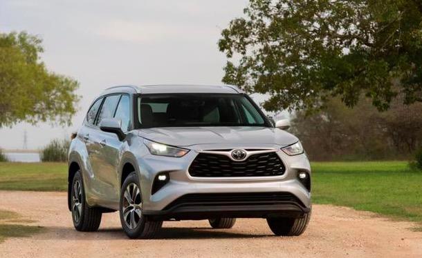 2021上海车展前瞻 走过路过不可错过的十款重磅新车