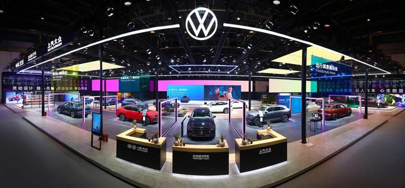 销量,汽车,销量,大众,丰田,本田,日产,通用,吉利,长安